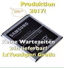 ORIGINAL SAMSUNG GALAXY S4 AKKU EB-B600BE GT-I9500 I9505,+ 1xGeschenk -Prod 2017