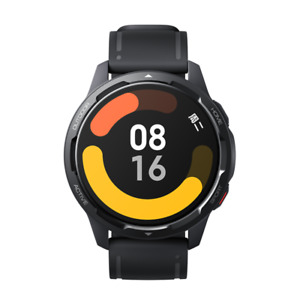 Original Xiaomi Watch Color 2 1.43'' AMOLED Sports Smartwatch Heart Rate Monitor