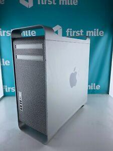 Mac Pro Early 2009 -  Intel Xeon Quad-Core @2.66GHz 8GB RAM 480GB SSD 2TB HDD