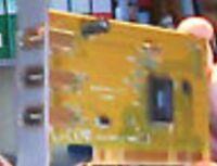 SCHEDA PCI 3 PORTE FIREWIRE IEEE 1394 usata.