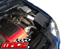 MACE COLD AIR INTAKE KIT FORD FALCON FG.II BARRA 195 270T TURBO ECOLPI 4.0L I6