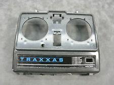 New listing Traxxas Blast 3810 Rc Remote Control ~ Repair Part ~ Front Plastic Case Part