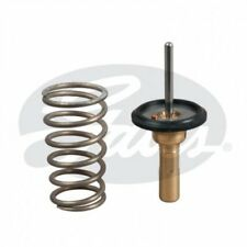 GATES Thermostat, coolant TH50082G1