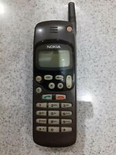 retro nokia mobile phone NHE-5NX