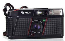 Fuji DL-200  Lens Fujinion 32mm 2.8  (Réf#R-116)