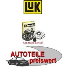 LuK Embrague Para VW Golf 2 Jetta