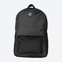Billabong All Day Pack - RRP 39.99 - FREE POST