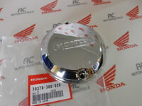 Honda CB 750 Four K0-K1-K2-K6 K7 F1 F2 Zündungsdeckel Cover Point 30370-300-020
