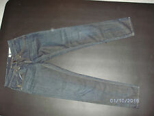 neue Jeans we are Replay VD 1003  Gr. 27 L 32 Model Ciaobella