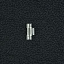 OMEGA Stahl LINK GLIED bracelet 1469 watch Speemaster automatic 16mm Original