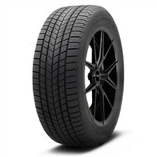 P235/55R16 BF Goodrich Traction T/A 96T BSW Tire