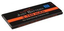 Batteries Samsung Galaxy S5 pour téléphone mobile et assistant personnel (PDA) sans offre groupée