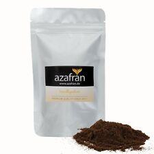 Vanille gemahlen | Vanillepulver von Azafran 25g