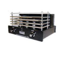 Packard Valve: REL 84 Super Mini Vacuum Tube Integrated Amp