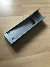Official Nintendo Wii Console Stand Base
