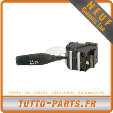 Commodo de Phares RENAULT Clio I Espace II R19 - 7700842114