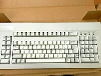 RARE NEW OEM BOX VINTAGE KEYTRONIC OEM SUN MICROSYSTEMS KEYBOARD MODEL E03753051