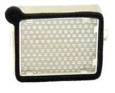 TMP Filtre à air EMGO YAMAHA SRX 600 1986-1989 ... Neuf air filter