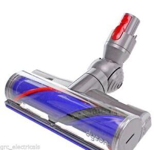DYSON V10 Absolute Animal  Vacuum Cleaner Turbine Brush Motor Head Floor Tool