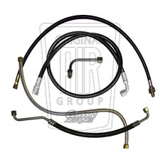 1985 Ford Mustang Wiring Diagram Color Code as well Auto Krafters Classic Ford Parts furthermore Home Stereo Speakers On Ebay together with 391193054487 further 1966 Plymouth Fury Direct Fit Wiring Harness. on 1966 ford mustang ebay