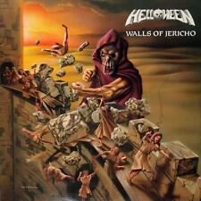 HELLOWEEN - Walls of Jericho 2 CD