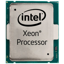 4x Prozessor 15-Core Intel Xeon E7-4880 v2 30x 2,5 GHz Socket LGA 2011-1 SR1GM