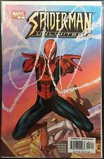 Spiderman Unlimited (Vol 3) # 3 VF+ 1. Aufdruck Marvel Comics