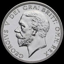 More details for 1927 george v silver proof florin