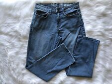 KENNETH COLE Men's Straight Jeans Size 30/30