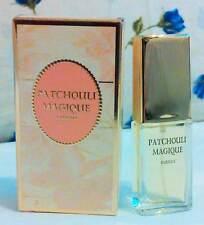 PATCHOULI MAGIQUE Russian Perfume 16ml Novaya Zarya Волшебство Пачули Новая Заря