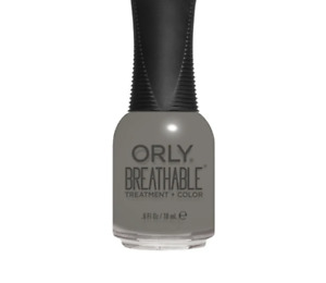 Orly Breathable Treatment + Color Nail Polish ~~~ Choose Your Color ~~~
