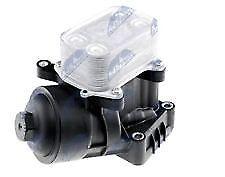 Radiatore olio AUDI A2 - VW POLO - SEAT IBIZA - SKODA FABIA 1.2 TDI (completo)