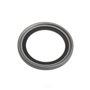 Frt Wheel Seal  National Oil Seals  8705S