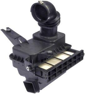 Air Filter Housing Dorman 258-519 fits 05-07 Ford Focus