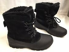 Northside Insulated Thinsulate Winter Boots Mens Size 8