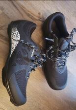 pearl izumi womens cycling shoes