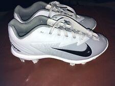 Nike Botines de Béisbol y softball para jóvenes | eBay