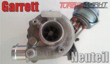 028145702HX Turbocharger Audi A4 A6 VW Passat 1,9 Litre Tdi 66-85 Kw 90-115 Hp