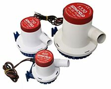 "Seaworld Bilge ""Mini"" Pump"
