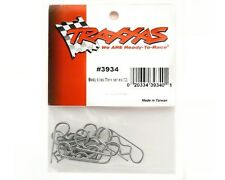 Traxxas 3934 Body Clips Maxx (12) -NEW IN PACKAGE- TRA3934 HH