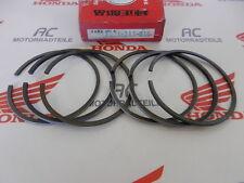 Honda CB 350 CL 350 SL 350 Kolbenring Satz 0,25 Original neu ring set piston NOS