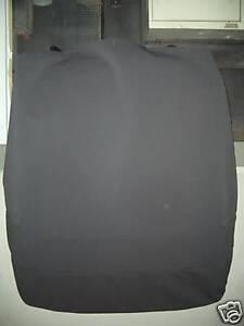 Mercedes SL  R 198 R198 Pagode R107SL  Hardtoptasche Cover  Schutz