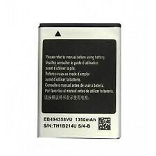 Bateria compatible con Samsung S5830 Galaxy Ace
