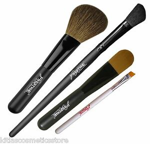 """Authentic """"PRESTIGE"""", Professional make up brushes, High quality cosmetic brush"""
