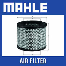 Mahle Air Filter LX224 - Genuine Part