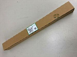 Genuine Ricoh GD04-2010 (GD042010) Apply Brush Roller NEW OEM