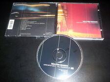 Kåre & The Cavemen – Long Day's Flight 'Till Tomorrow CD Virgin 1999