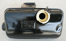 RADIATOR EXPANSION OVER FLOW TANK COOLING FORD THUNDERBIRD OEM 1958-1960 58-60