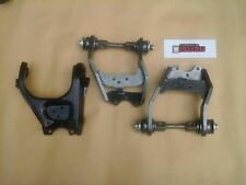 Isuzu Rodeo/Denver /D-Max Front upper  arm control 2-3 Inch Lift Kit.