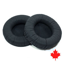Replacement Ear Pads Cushions Earpad Earpads Covers for Sennheiser Urbanite XL